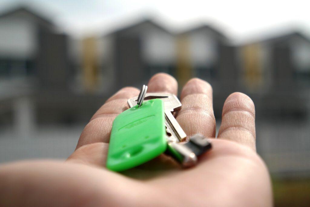 Vermietung vom Immobilienmakler in Tornesch, Elmshorn, Wedel, Hamburg und Pinneberg