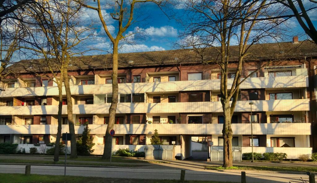Mietwohnung in Neumünster, Elmshorn und Pinnebrg vom Immobilienmakler in Tornesch, Wedel, Hamburg und Pinneberg
