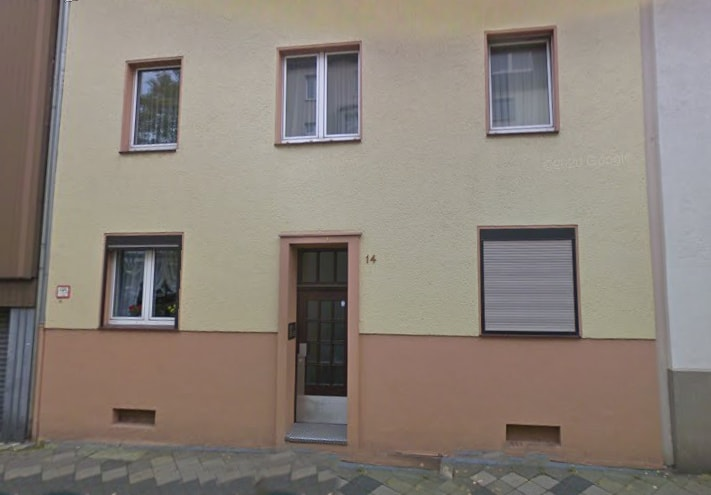 Vermietung in Elmshorn vom Immobilienmakler in Tornesch, Wedel, Hamburg und Pinneberg