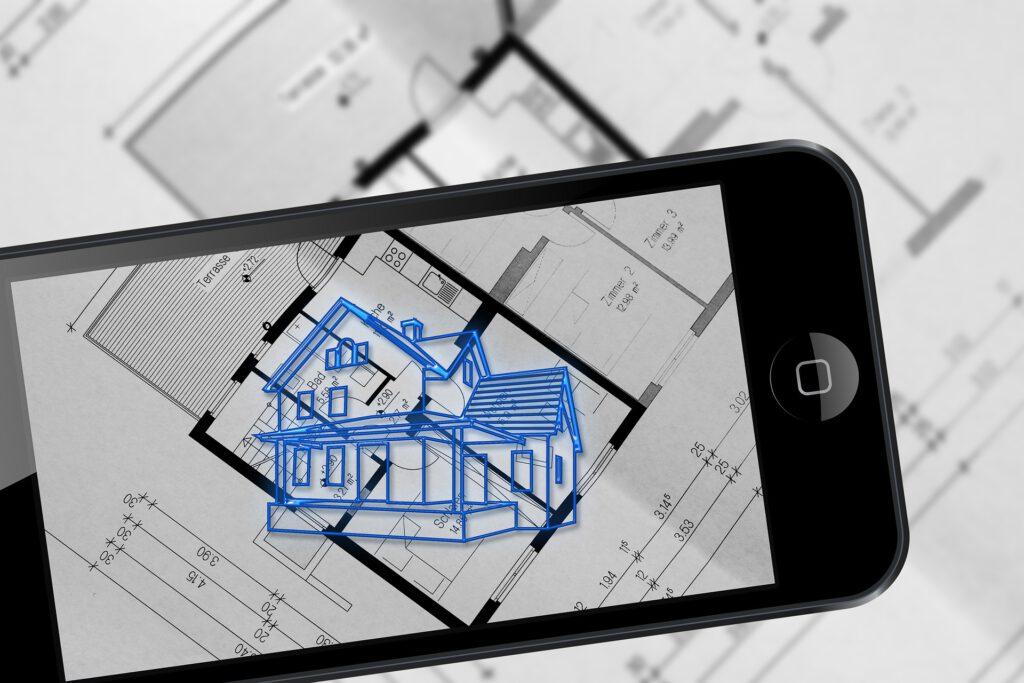 Energieberatung und Service für Immobilienmakler