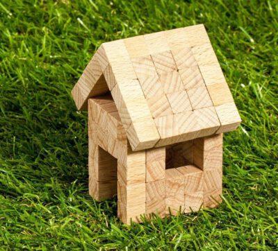Ankauf Verkauf Ihrer Immobilie in Tornesch, Elmshorn, Pinneberg