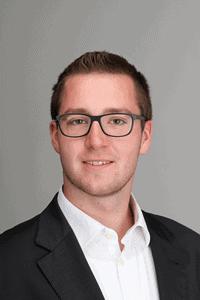 Michel Simon Immobilienmakler In Tornesch