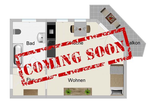 Vermietung in Elmshorn und Pinnebrg vom Immobilienmakler in Tornesch, Wedel, Hamburg und Pinneberg
