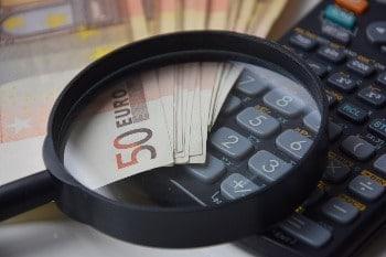 Professionelle Immobilienbewertung schnell bequem online